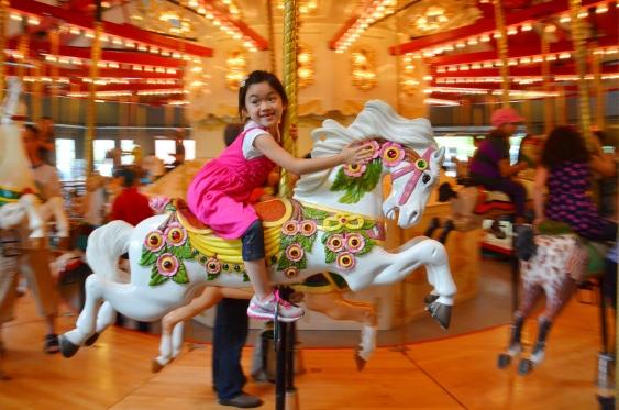 burnaby-village-museum-carousel