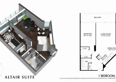 Altair Suite
